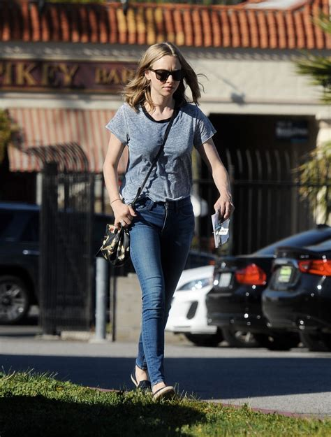 amanda seyfried in jeans amanda seyfried in jeans out in hollywood march 2016