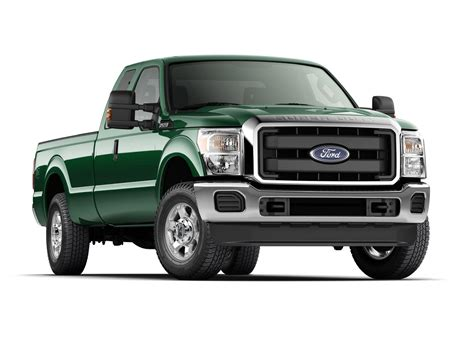 old car manuals online 2007 ford f350 navigation system 2014 ford f series super duty conceptcarz com