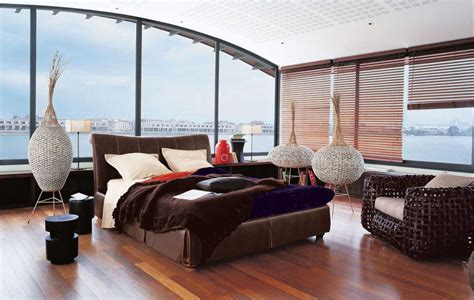bedrooms from roche bobois 15 most extravagant bedroom designs that will catch your eye