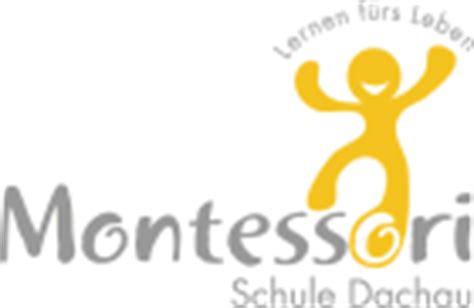 montessorischule dachau montessori schule dachau