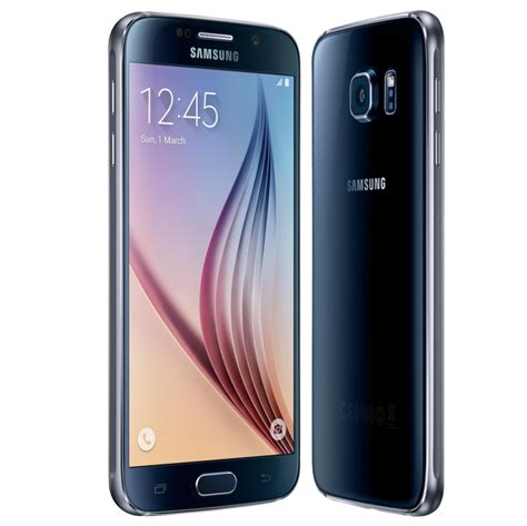Samsung S6 Everything You Need To About The Samsung Galaxy S6