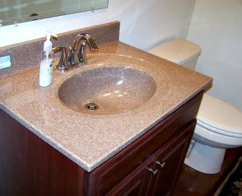 What Is Cultured Marble Vanity Tops by 3 Things To Avoid To Keep Your Cultured Marble Vanity Tops