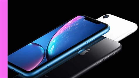 iphone xr pre booking price in india features specifications how to pre book