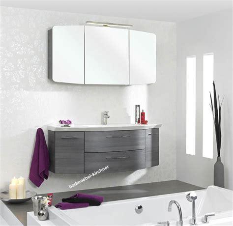 spiegelschrank unterputz 140 cassca 04 spiegelschrank waschtisch 140 cm badm 246 bel kirchner