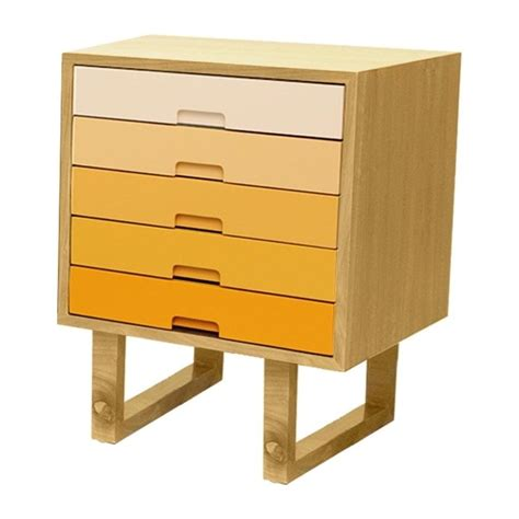 Yellow Side Table Uk Buy Fusion Living Scandi Style Oak And Yellow Side Table