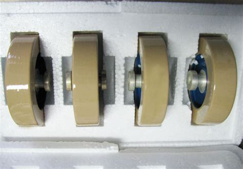 rf capacitors disc or plate power rf capacitor ccg81 disc or plate power rf capacitor ccg81