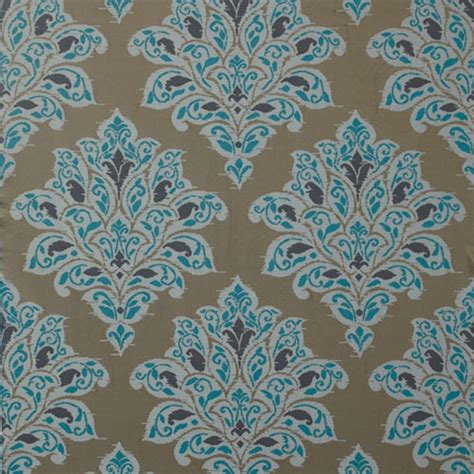 upholstery fabric warwick warwick upholstery fabrics home furnish pinterest