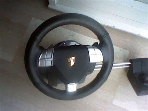 volante porsche 911 turbo s mi sped volante fanatec porsche 911 turbo s x360 ps3 pc