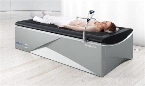 matratze mit massagefunktion hydrojet ein wasserbett mit artikelmagazin