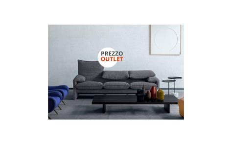 cassina divani outlet stunning divani cassina outlet images skilifts us
