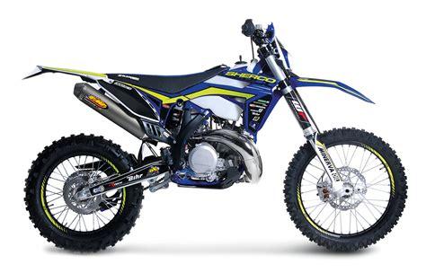 Se 50cc Husqvarna Cr 50 dirt rider downunder 2015 sherco 300se r