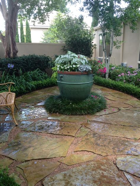 pin  perry stelly  perrys designs patio entry