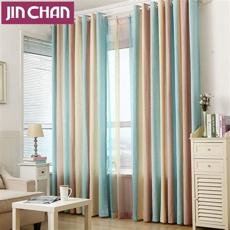 coloured voile curtains popular coloured voile curtains buy cheap coloured voile