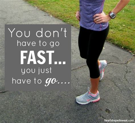 running tips motivation 451 best images about running quotes on running humor runners and running motivation