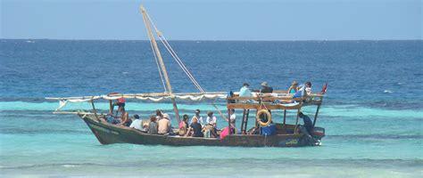 cruises zanzibar zanzibar dhow cruise zanzibar sunset cruise kendwa reef