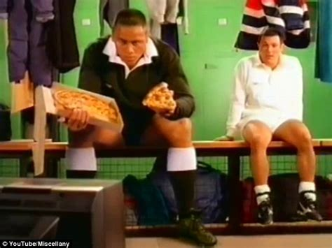 jonah lomu bench press jonah lomu had the greatest impact of any player at a