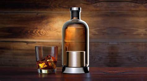 liquori da fare in casa come fare liquori in casa ricette e strumenti