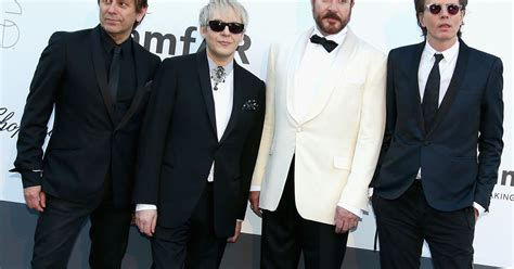duran duran fan club code duran duran we re not suing our fans just our former