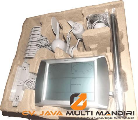 Mesin Pelet Apung Surabaya produsen mesin berkualitas mesin aneka mesin terbaru