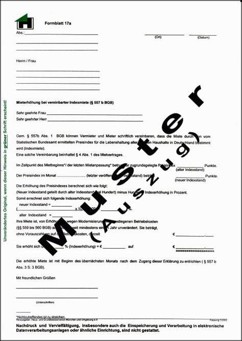 Musterbrief Widerspruch Betriebskostenabrechnung Keine Zustimmung Zur Mieterhhung Was Passiert Jetzt Fristlose Kndigung Mietvertrag Durch Mieter