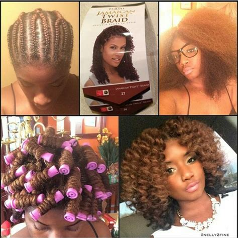 sew in bob marley hair in ta best 25 invisible part weave ideas on pinterest sew in