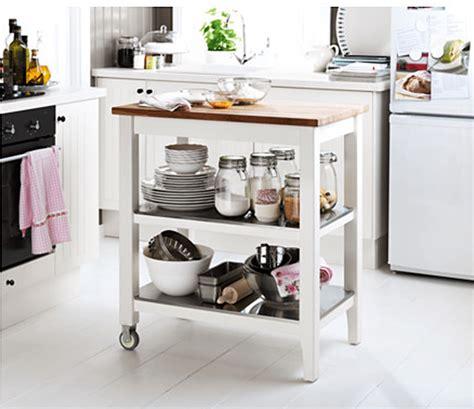 muebles de cocina barcelona muebles de cocina barcelona amazing altura with muebles