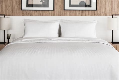 mattress and bed set sofitel bed hotel bedding set so boutique the