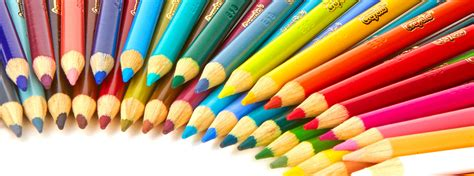 what is the best colored pencil for coloring books crayola colored pencils shop colored pencils crayola