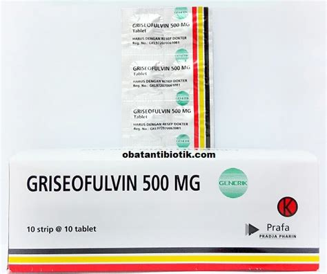 Obat Panu Tablet 7 Macam Obat Panu Paling Uh Di Apotik Rekomendasi Para