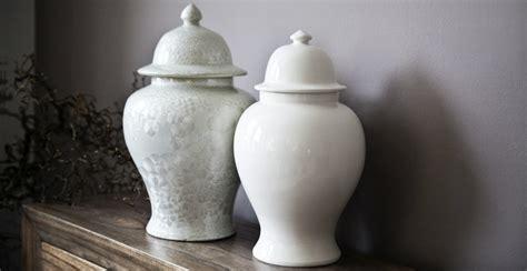 vasi in ceramica per interni vasi in ceramica per interni e vasi semplici in ceramica
