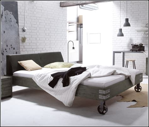 betten sofort lieferbar betten sofort lieferbar awesome bett home affaire kaufen