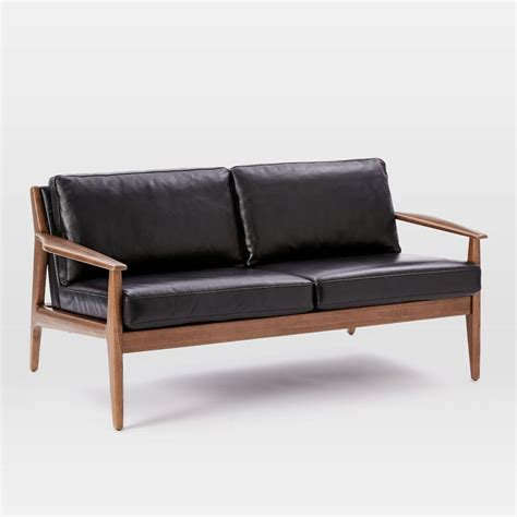 Buy Couches by Buy Mid Century Modern Furniture Motion Sensor Exterior