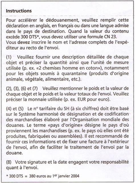 Exemple De Lettre En Anglais Pour Un Correspondant Cor 233 E Le De Kimiko Cor 233 En Page 3