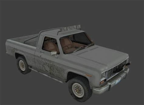 free 3d freebies 3d free car 3d model free 3d