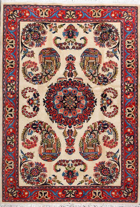 rugs iran carpet warehouse inc