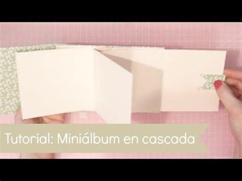 tutorial scrapbooking en español m 225 s de 25 ideas 250 nicas sobre tijeras en pinterest