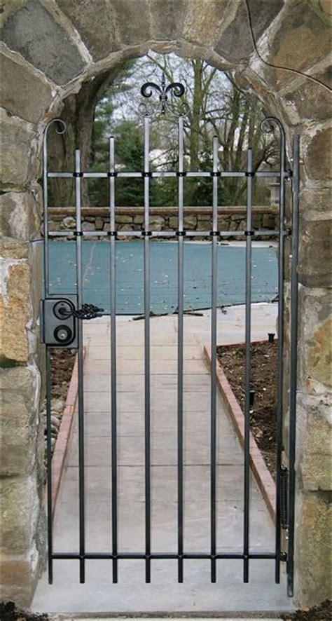 best outdoor paint best outdoor metal paint 4 a handrail paro gates