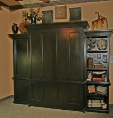 murphy beds in chicago il 60290 diggerslist com