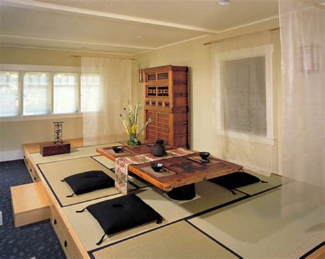 tatami room furniture reviews tatami room home design ideas pictures remodel and decor