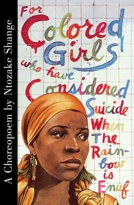for colored who considered help us build our black history month reading list