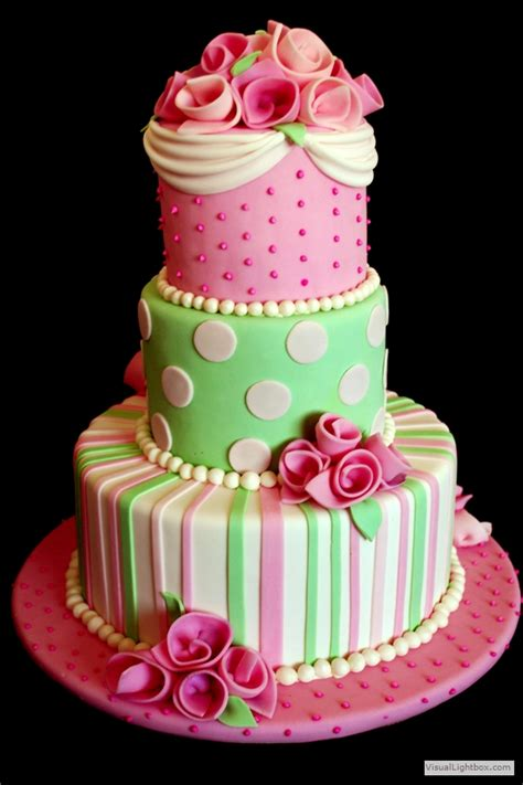 pin albertsons baby shower cakes cake on - Albertsons Baby Shower Cakes