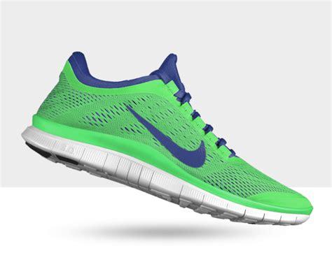 imagenes de zapatillas nike verdes nike argentina cat 225 logo de zapatillas oferta y locales