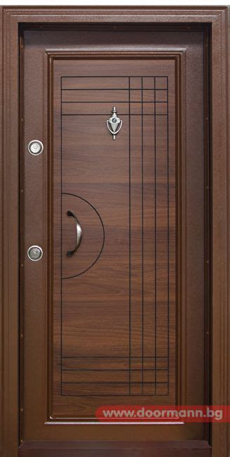 interior house doors designs best 25 main door design ideas on pinterest main entrance door house main door