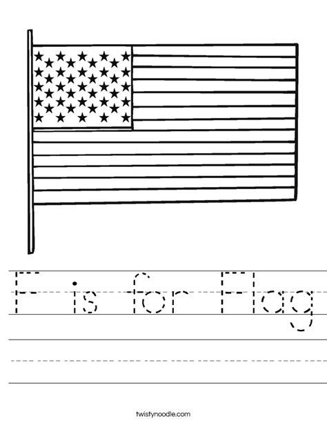 An American Worksheet American Flag Worksheet Free Worksheets Library And Print Worksheets Free On