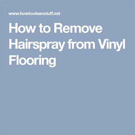how to remove hair from bathroom floor 17 best images about for the home on grey