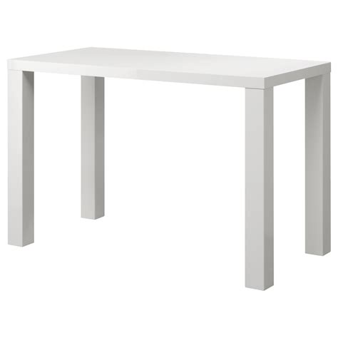 ikea stehtisch bartisch billsta high table table ikea