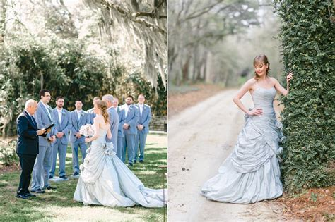 Myrtle Beach Wedding Photographers   Pasha Belman Photography