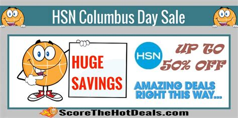 haircut deals columbus ohio score the hot deals take a shot at online savings