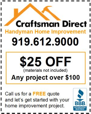 craftsman direct inc coupon page specializing in