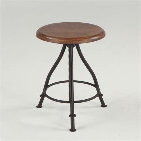 round table san rafael furniture archives celadon